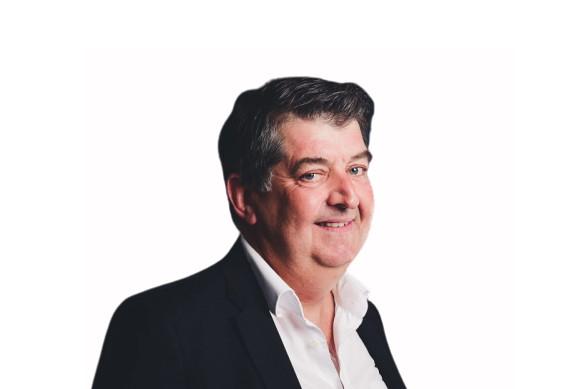 Philippe Aubril